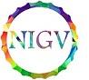 39. Nemzetközi Ifjúsági Gasztronómiai Verseny eredmények