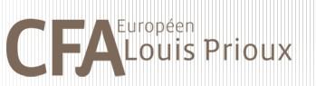 EREDMÉNY- Továbbtanulási lehetőség szakmával rendelkező diákoknak Franciaországban