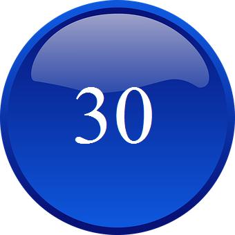Köszöntöttük Richter Ágnest az idegenforgalmi képzés 30. születésnapján